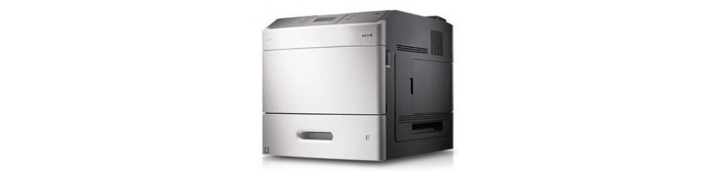 Dell Laser 5530dn