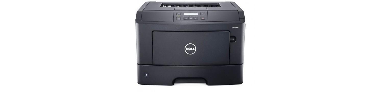 Dell Laser B5460dn