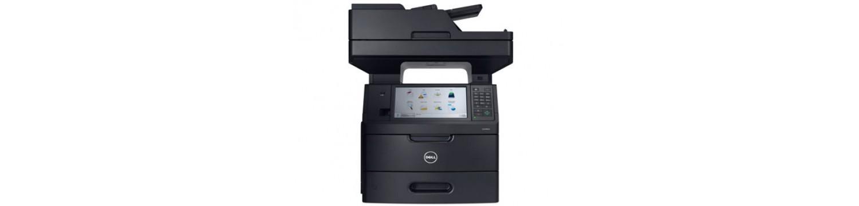 Dell Laser B5465dnf