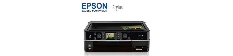 Epson Stylus NX530