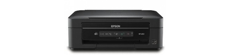 Epson Expression XP440
