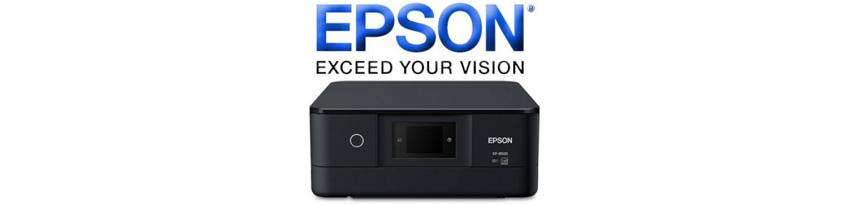 Epson Expression XP8500