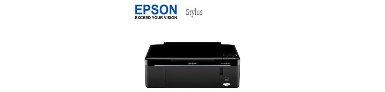 Epson Stylus NX130