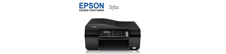 Epson Stylus NX300