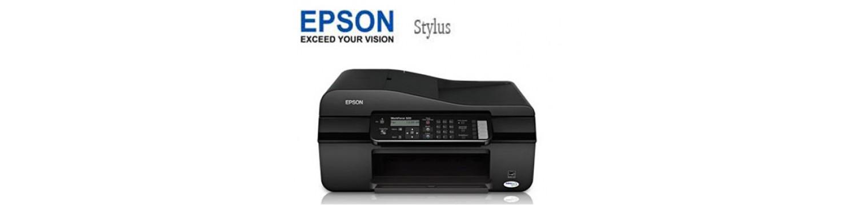 Epson Stylus Photo RX920