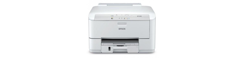 Epson WorkForce Pro 5190