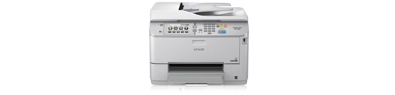 Epson WorkForce Pro 5620