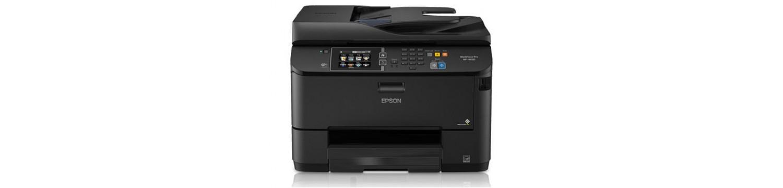 Epson WorkForce Pro 4640