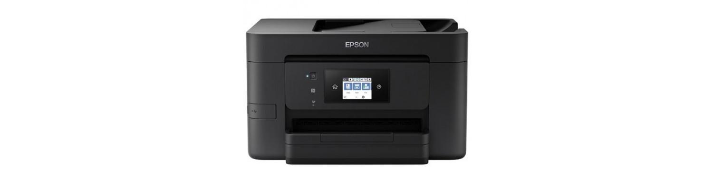 Epson WorkForce Pro 3720
