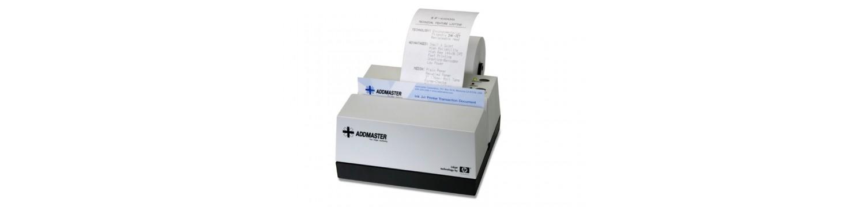 HP Addmaster IJ6000
