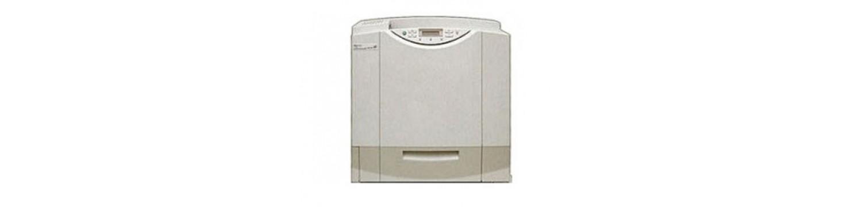 HP Color LaserJet 8550n