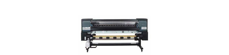 HP DesignJet 9000sf