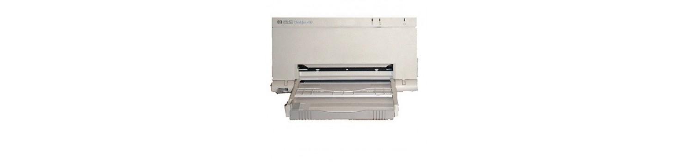 HP Deskjet 400L