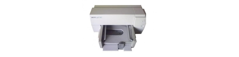 HP Deskjet 842