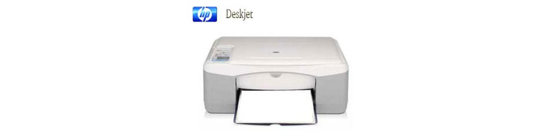 HP Deskjet F4275