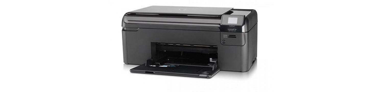 HP PhotoSmart C4799