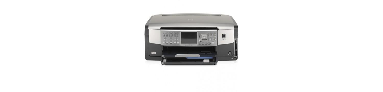 HP PhotoSmart C7150