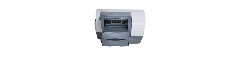 HP Business Inkjet 2280
