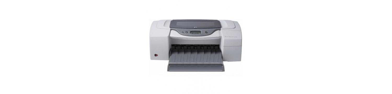 HP Color Inkjet CP 1700d