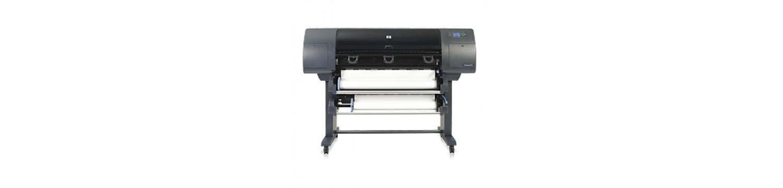 HP DesignJet 4520 HD