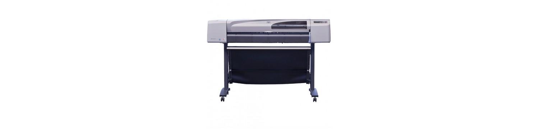 HP DesignJet 500PS