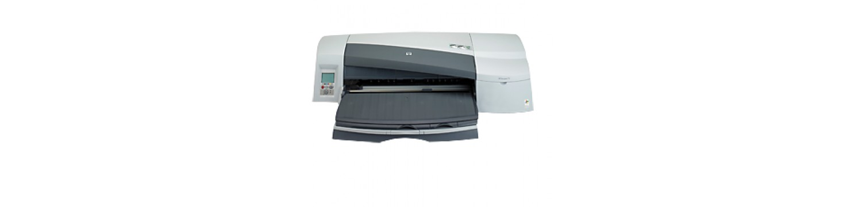 HP DesignJet 130gp