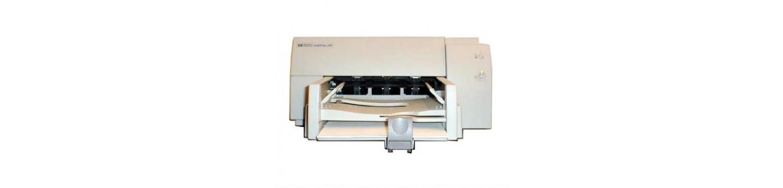 HP DeskWriter C540