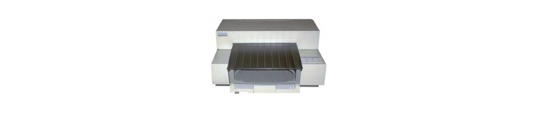 HP DeskWriter 560c