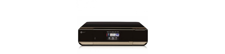 HP ENVY 114