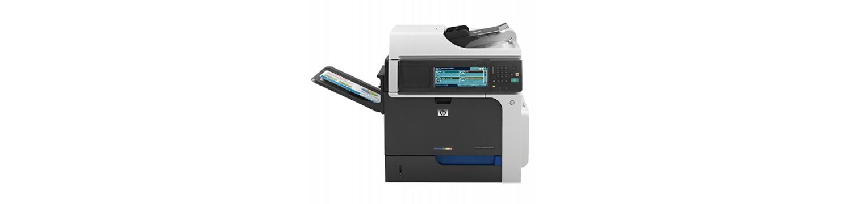 HP Color Enterprise CM4540