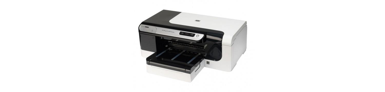 HP OfficeJet 6000