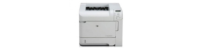 HP LaserJet P4015n