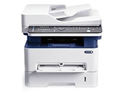 Xerox 106R02777 Black High Yield Laser Toner Cartridge Premium Compatible