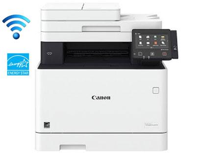 Canon 046H High Yield Black Laser Toner Cartridge Premium Compatible