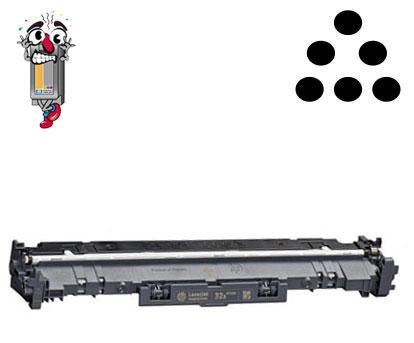 Hewlett Packard CF232A Laser Imaging Drum Unit
