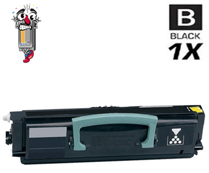 Dell J3815 Black Laser Toner Cartridge