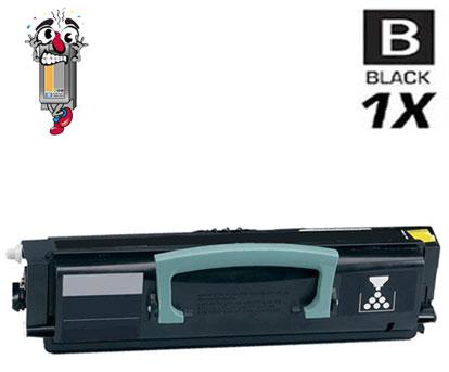 Dell K3756 310-5402 High Yield Black Laser Toner Cartridge