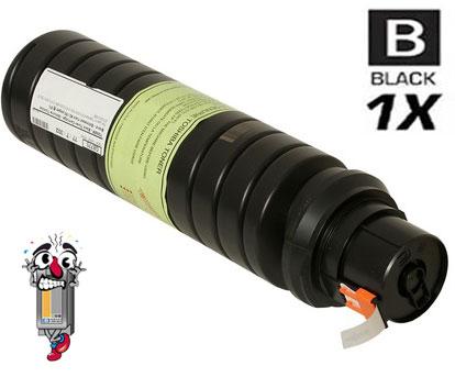 Toshiba T6000 Black Laser Toner Cartridge