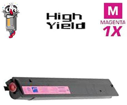 Toshiba Genuine T-FC55M Magenta Toner Cartridge