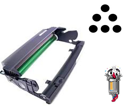 Dell W5389 310-5404 Imaging Drum