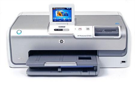 Hewlett Packard C8772WN HP02 Magenta Inkjet Cartridge Remanufactured