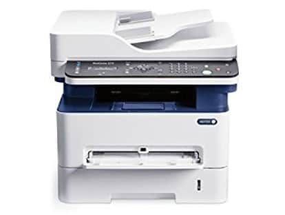 Xerox WorkCentre 3225 supply