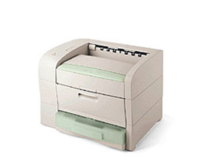 Apple Color LaserWriter 12