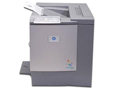 konica minolta magicolor 2300dl printer cartridges supplies rh crazyinkjets com