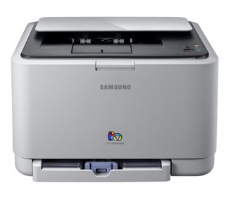 Samsung CLP-310 printer cartridge supplies