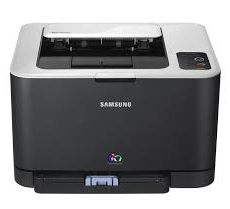 Samsung CLP-326 printer cartridge supplies