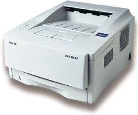 Samsung ML 6100
