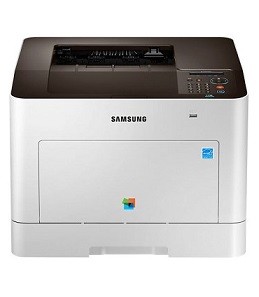 Samsung ProXpress C3010DW