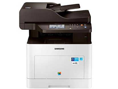 Samsung Xpress M2070FW printer cartridge supplies
