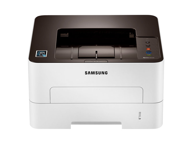 Samsung Xpress M3015DW printer cartridge supplies